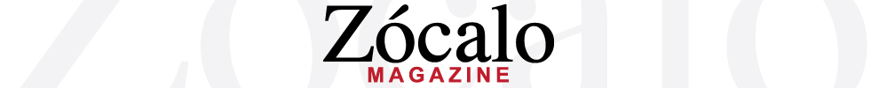 Zocalo Magazine – Tucson Arts and Culture