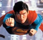 """Superman"" screens at Sea of Glass, June 13."