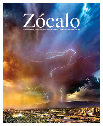 Zocalo Magazine July-August 2017 cover sm